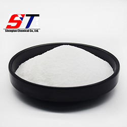 Factory supply Cationic polyacrylamide