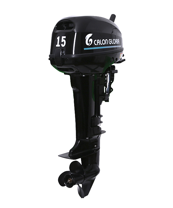 15HP OUTBOARD MOTOR (BLACK),3 hp outboard motor factory
