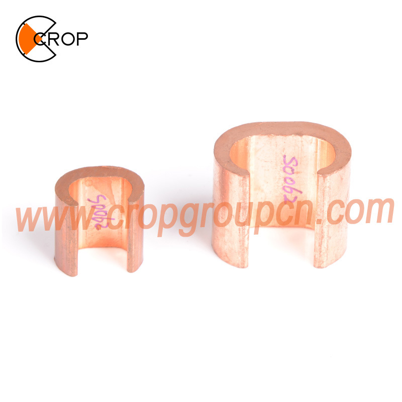 Aluminum PG clamp/ Paralle Groove Clamp/ELectrical Wire Clamp