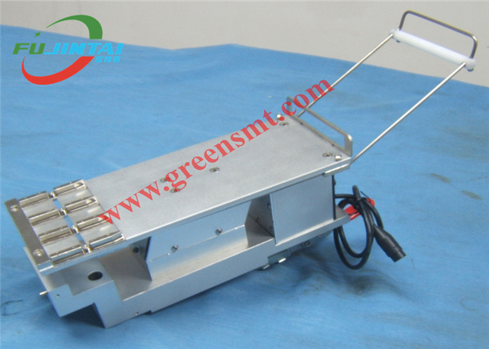 JUKI Vibration Stick Feeder