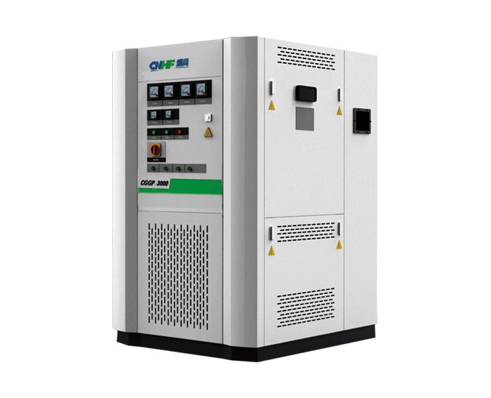 HF(RF) Generator Products Series