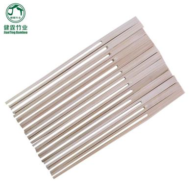 White Decorative Bamboo