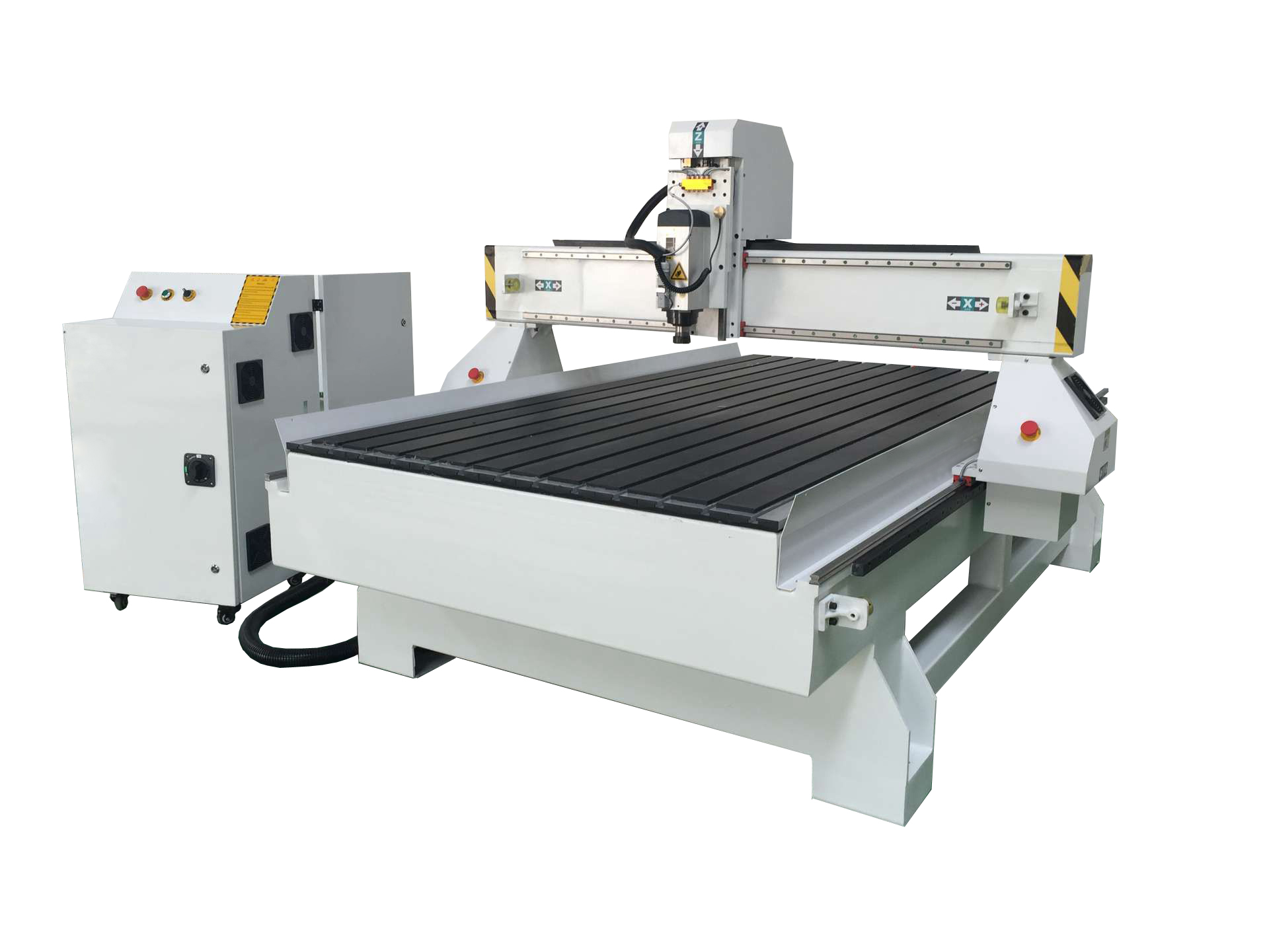 cnc router ST-1325A mm