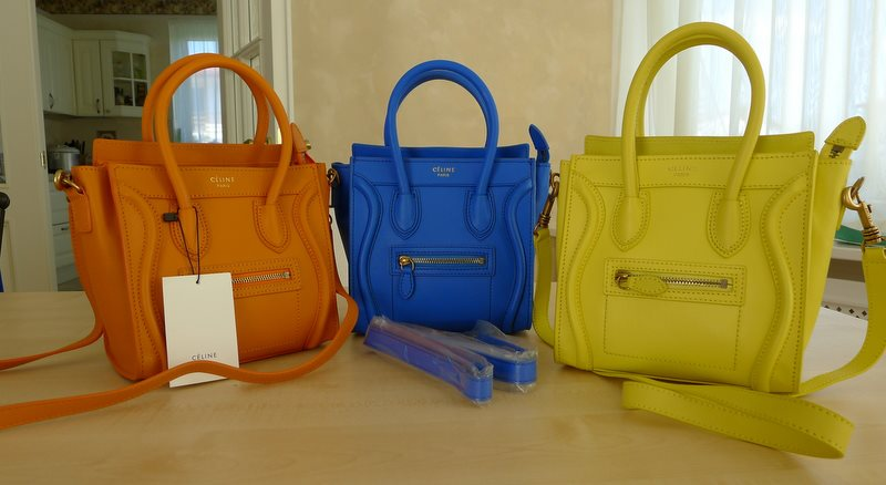Hermes bags with fine price