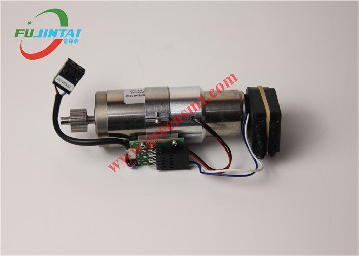SIEMENS Z-MOTOR WITH PCB 03038908