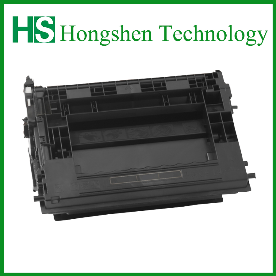 Wholesale CF237X/CF237A Compatible Laser Toner Cartridge for HP Printer