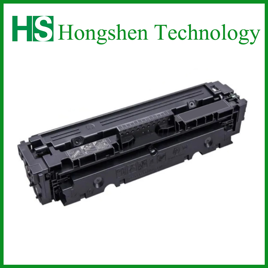 Genuine Compatible Original Printer Toner for CF410A HP Color Toner Cartridge