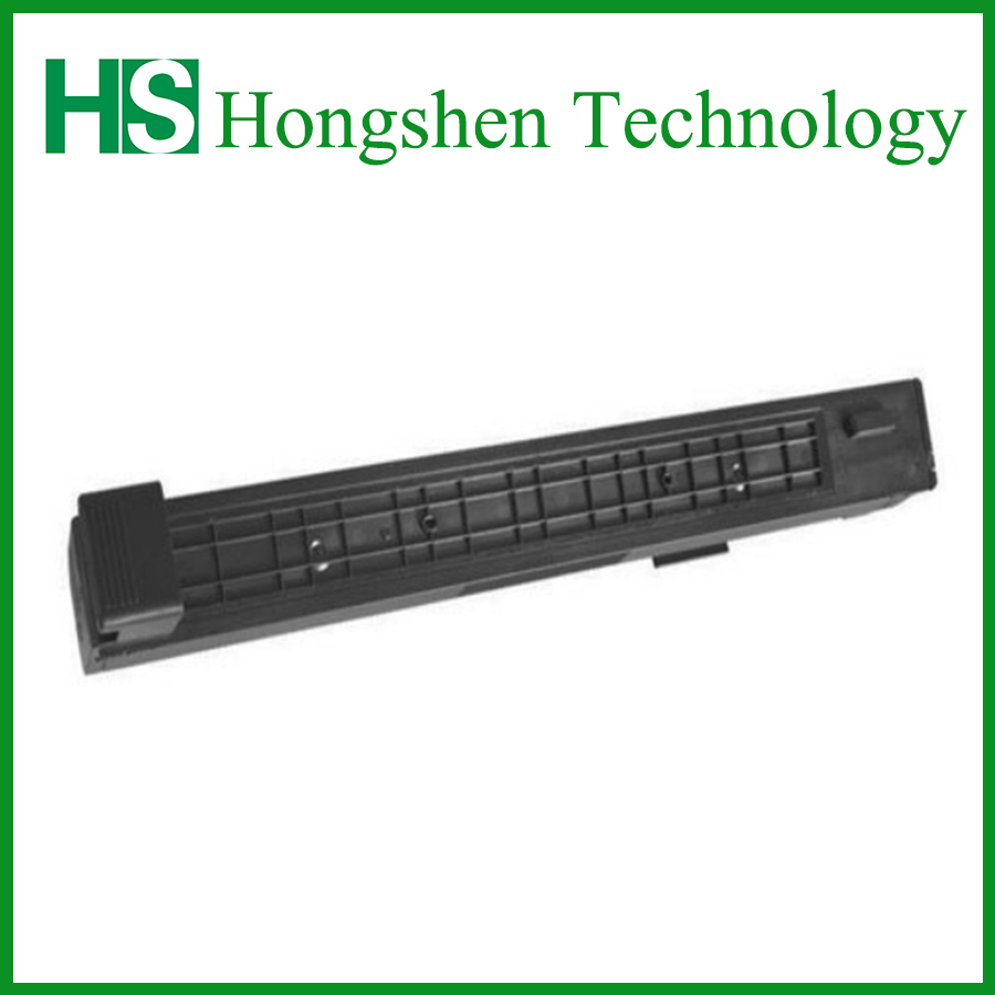 Wholesale CF300/301/302/303A (827A) HP Toner Cartridge Laser Toner Cartridge Printer