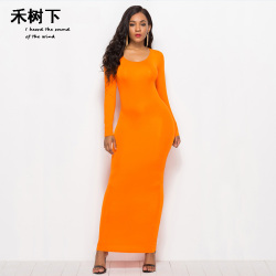 taobao shipping service