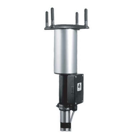 85000 two-dimensional ultrasonic wind speed sensor