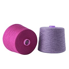 1/28Nm Cashmere Yarn China