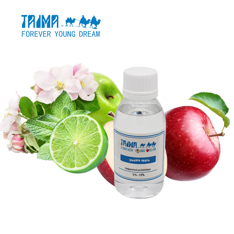 China factory supply fruit flavor , concentrate lemon flavor for eliquid and vape juice