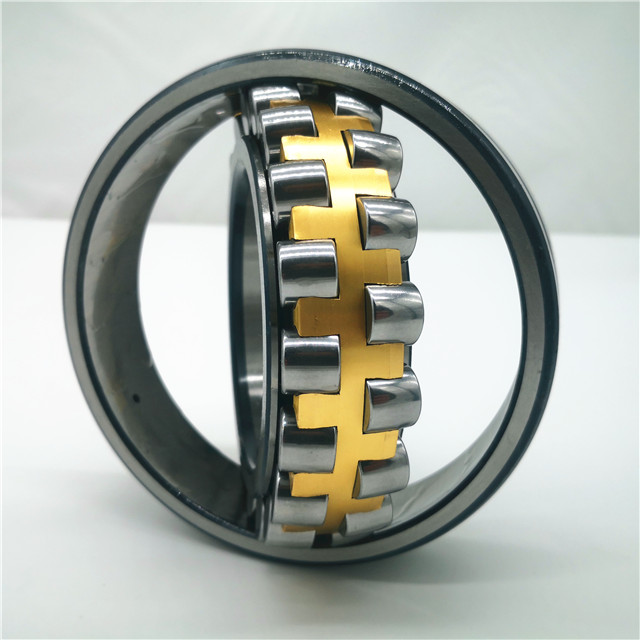 deep groove ball bearing, cylindrical roller bearing, spherical roller bearing, tapered roller bearing