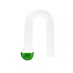 Hang-on Aquarium CO2 Drop Checker