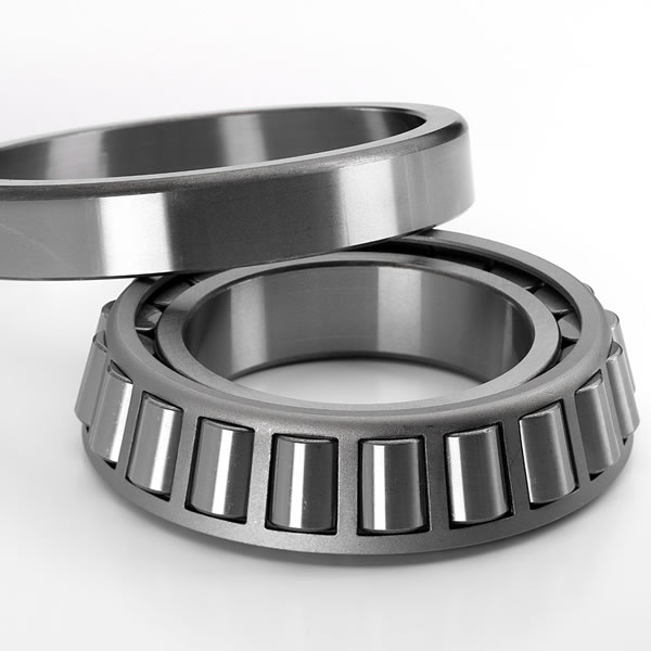 Tapered Roller Bearing 33016 80*125*36 with Low Friction