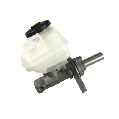 Brake Master Cylinder For TOYOTA Hiace