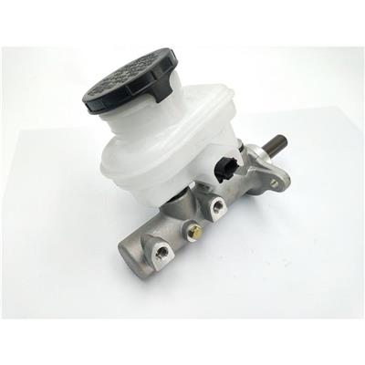 Brake Master Cylinder For ISUZU D-MAX Chevrolet COLORADO  PML7032