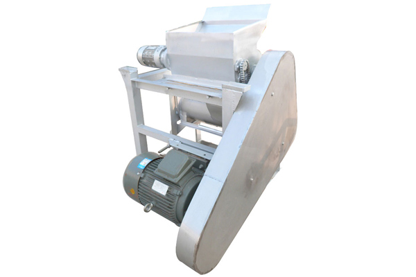 Cassava Grater Machine(Cassava Grinding Machine)