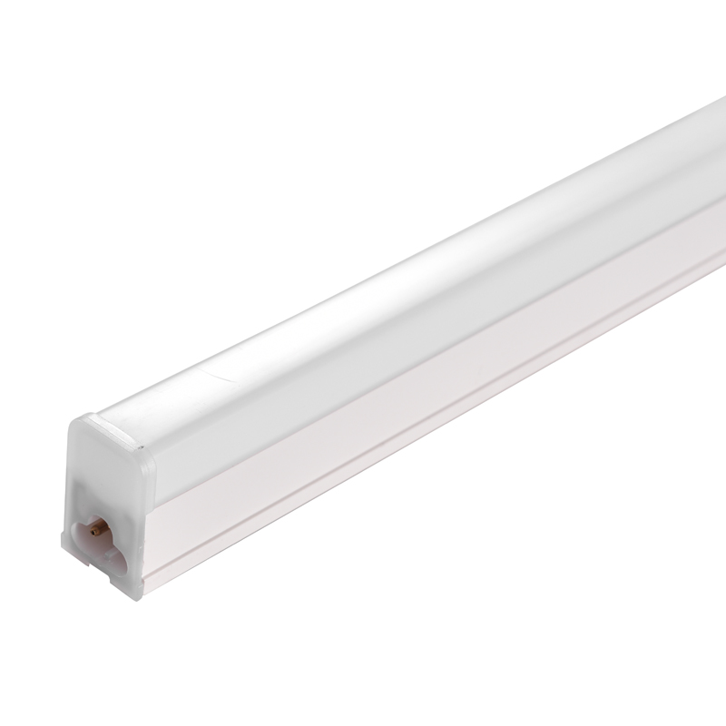 LED Tube T5 PVC-18W LED T5 Shop Light energy saving quality guarantee