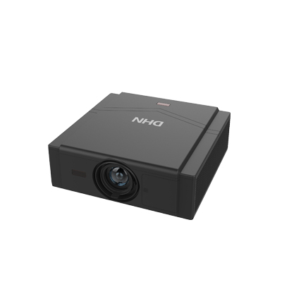 7200 Lumens DLP Laser Projector for Multiple projection in Large Venues
