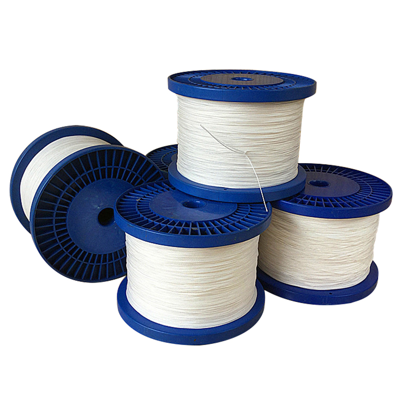 UHMWPE Woven Kite Rope