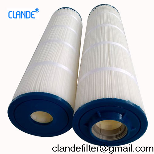 H Series Replace HARMSCO water filter element