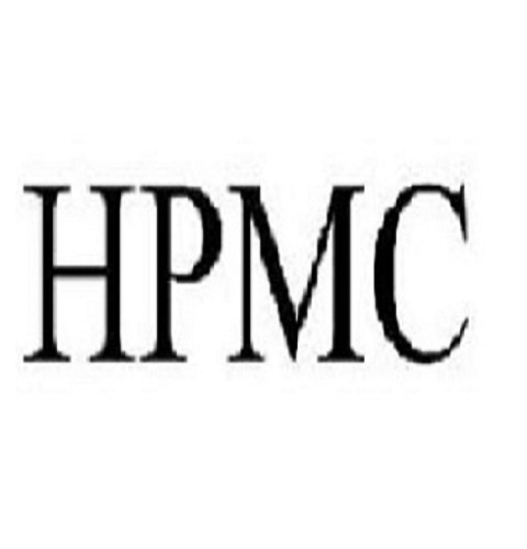 HPMC---Hydroxypropyl Methyl Cellulose