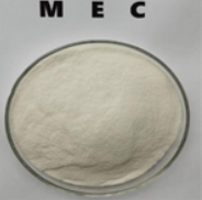 MHEC---Methylhydroxy Ethyl Cellulose