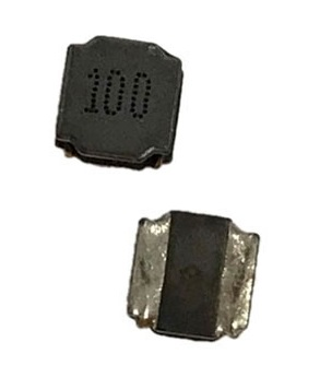 LVS SMD Power Inductor Series-AENR
