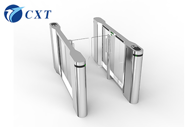 Deluxe Servo Speed Gate CXT-BT118