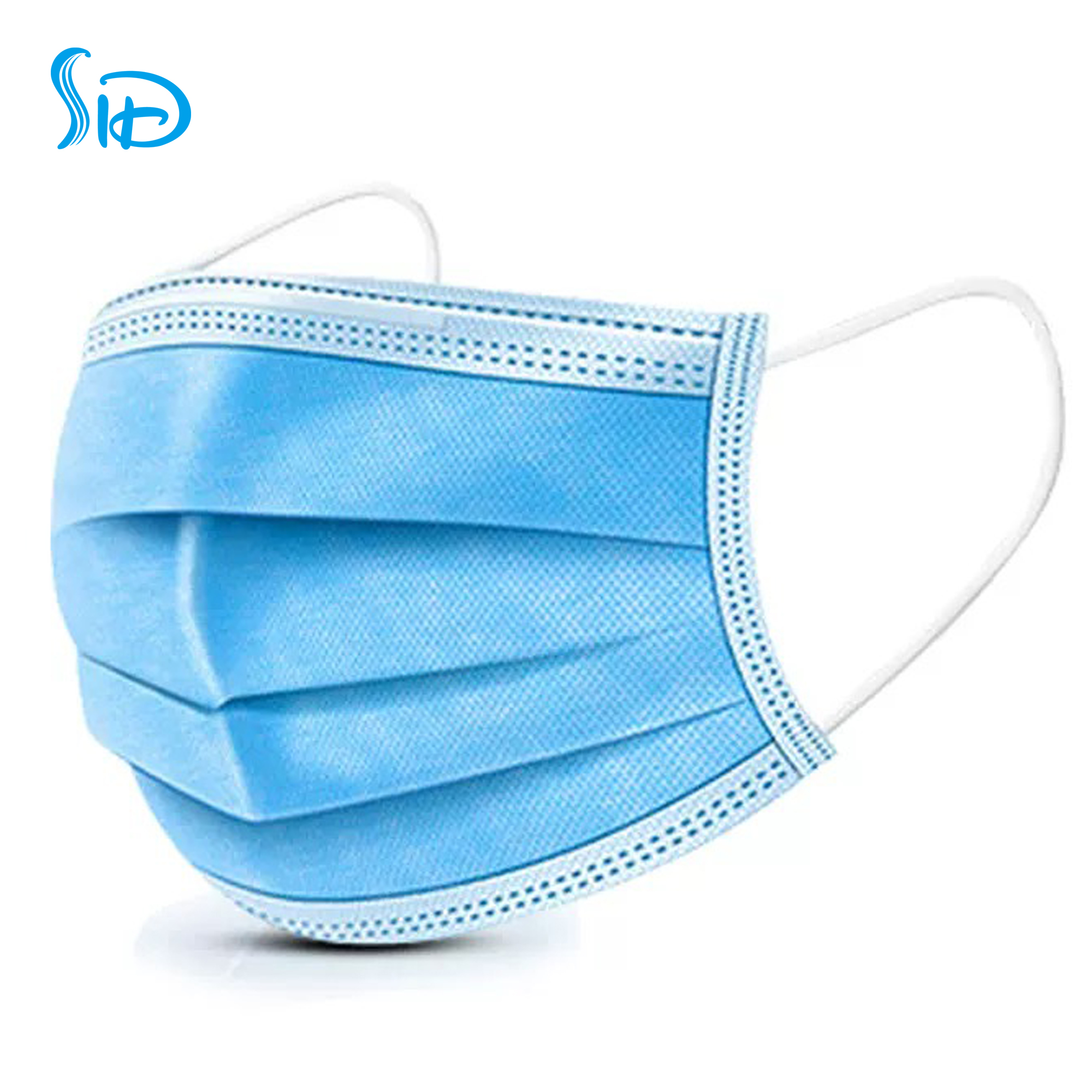 KN95/3D/disposable face mask Non-medical mask