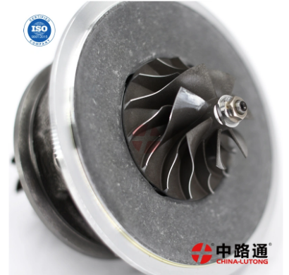 Turbocharger Core assembly  Turbo cartridge for Sale