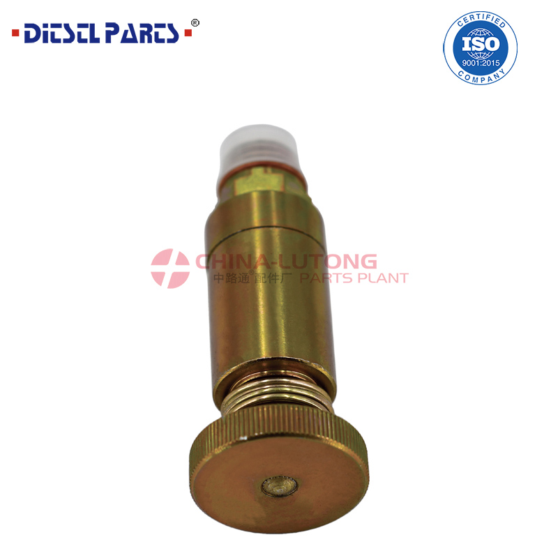 Good Quality hand primer diesel pump for sale