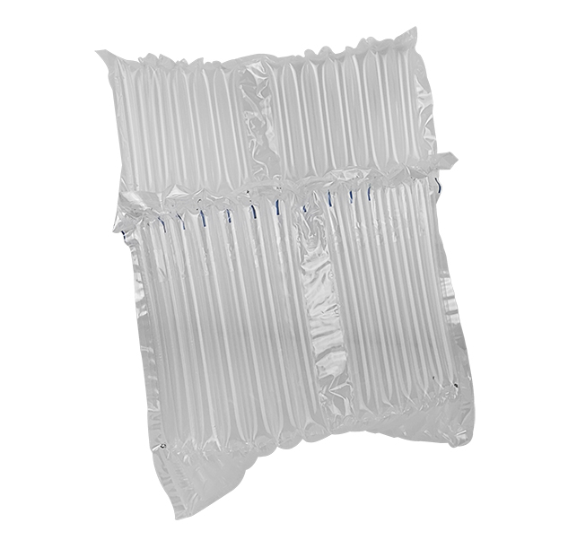 Inflatable Air Column Bags