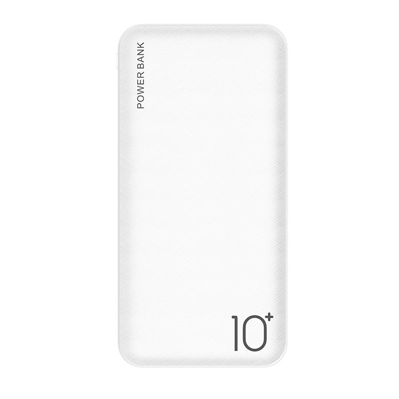Portable Chargers 9300mAh Power Banks Portable Phone Charger For Smartphone Tablet