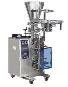 Full Automatic Granule Packing Machine