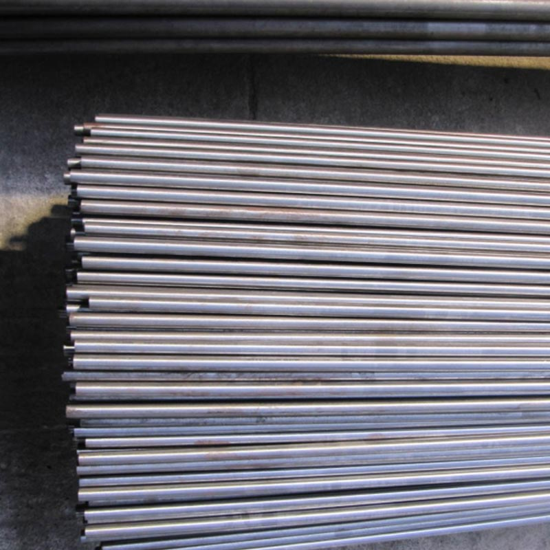 M2/1.3343 High Speed Tool Steel Plates/Bars/Sheet /Forgings