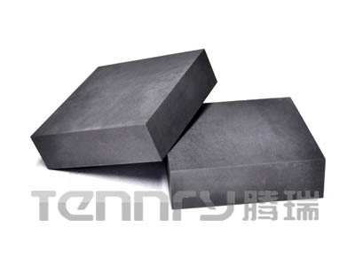 Hot Sale High Quality Graphite Block