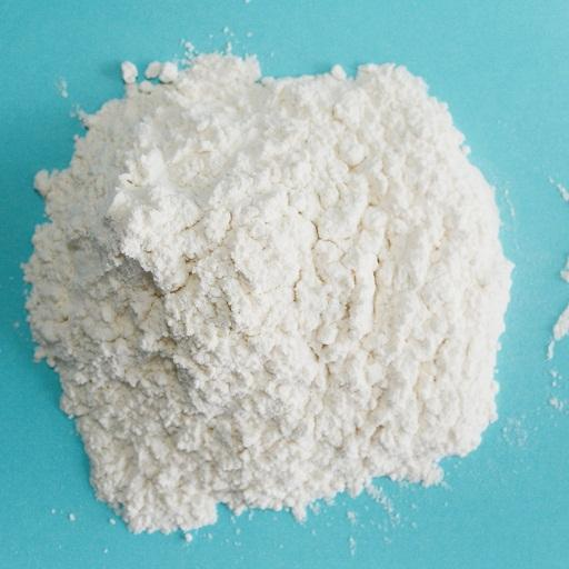 2,3,5-Trimethylhydroquinone