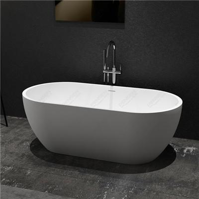 Tubs for Small Spaces