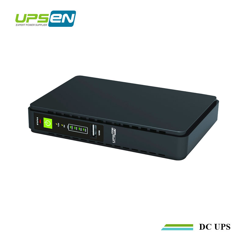 8800mAh Lithium Batteries 412/412p/ 412m Mini Online UPS