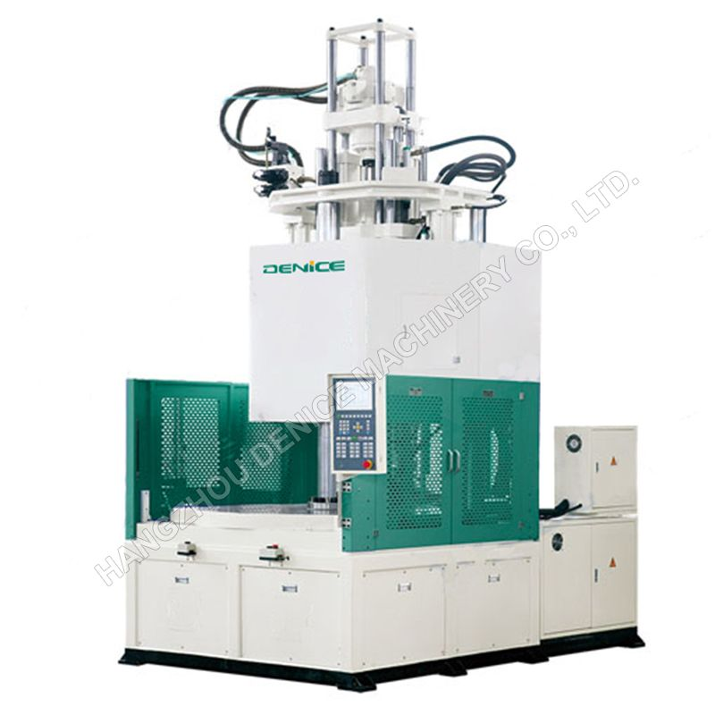disposable Twist lancets making machine DV-2100.2R.CE