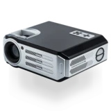 THEATER 817 PRO | 3500 LUMENS 720P HD HOME CINEMA MINI PROJECTOR