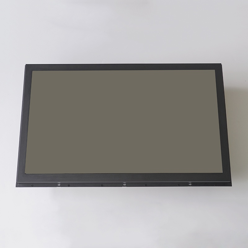 32 inch outdoor touch panel pc