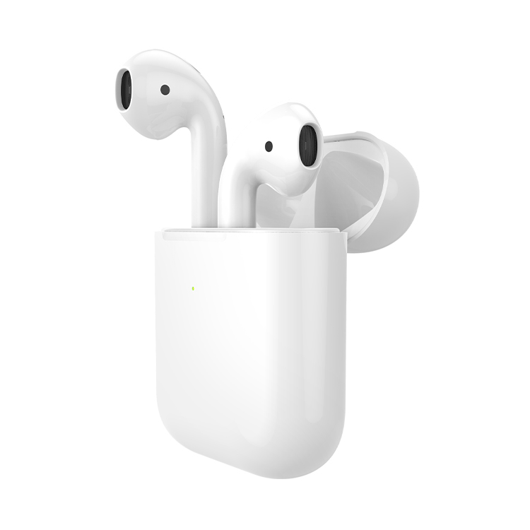 TWS Wireless Earphones i28