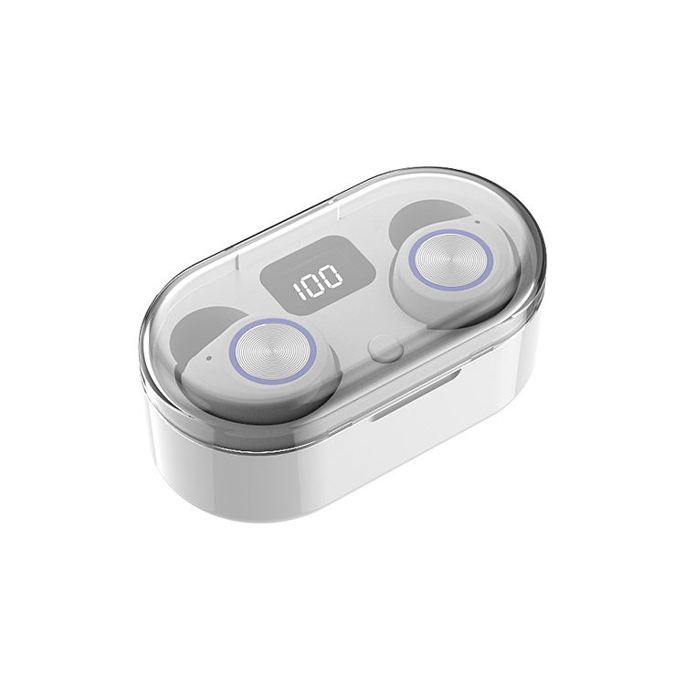 TWS Wireless Earphones A3 Pro