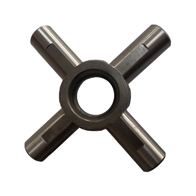 Custom made Universal Joint Pin