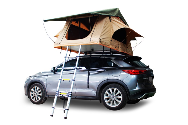 car roof top tents