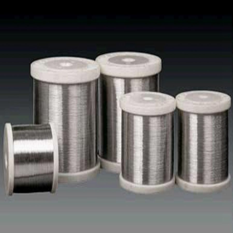 Wire series, all kinds, fully customizable, high quality, factories direct supply
