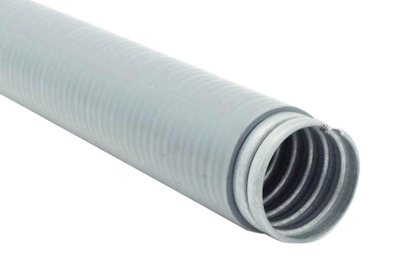 Liquid Tight Flexible Conduit Supplier